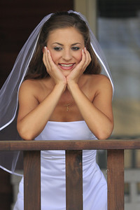 Bride_n_groom025