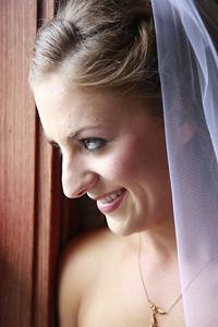 Bride_n_groom014