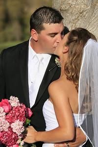 Bride_n_groom030