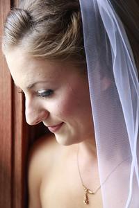 Bride_n_groom012