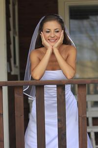 Bride_n_groom023
