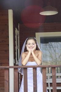 Bride_n_groom022