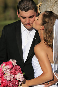 Bride_n_groom036