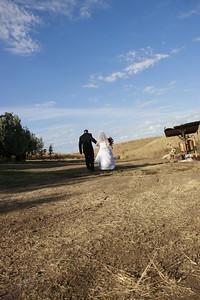 Bride_n_groom038