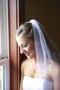 Bride_n_groom015