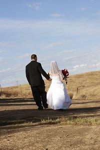 Bride_n_groom039