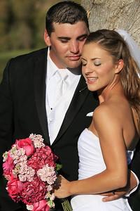Bride_n_groom034
