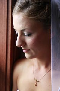 Bride_n_groom009