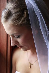 Bride_n_groom010