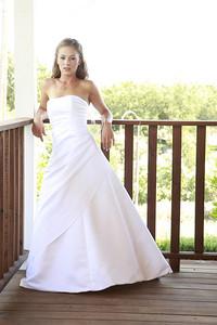 Bride_n_groom029