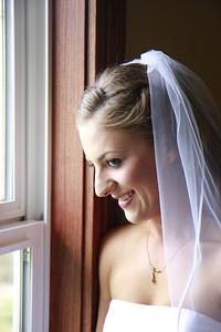 Bride_n_groom016