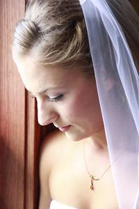 Bride_n_groom011