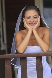 Bride_n_groom024