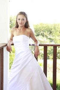 Bride_n_groom028