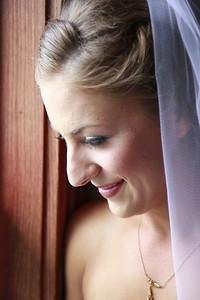 Bride_n_groom013