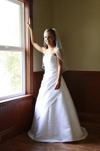 Bride_n_groom007