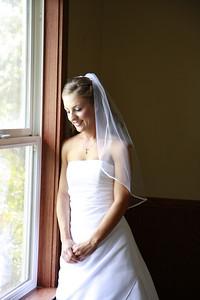 Bride_n_groom017