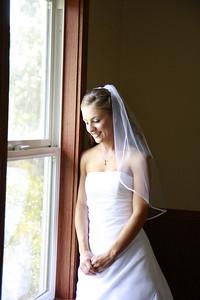 Bride_n_groom018