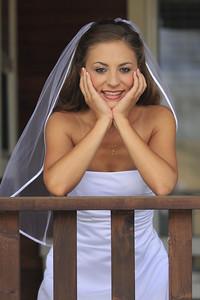 Bride_n_groom026