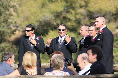 Ceremony012