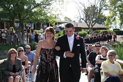 Ceremony021