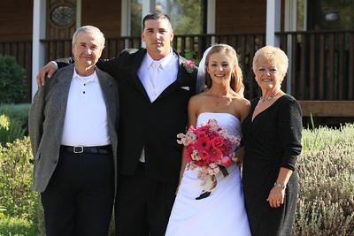 Family_n_misc_portraits032