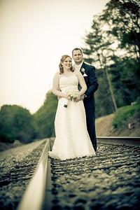 Stephanie and Patrick Wedding Day-382-2