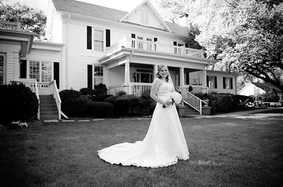 Stephanie and Patrick Wedding Day-167-2