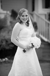 Stephanie and Patrick Wedding Day-166-2