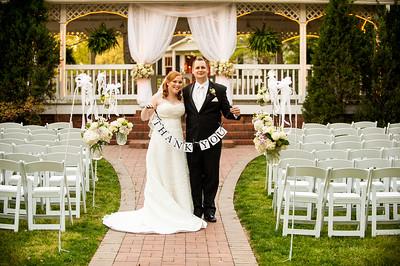 Stephanie and Patrick Wedding Day-341-2
