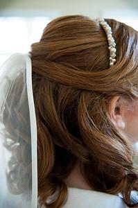 Stephanie and Patrick Wedding Day-15