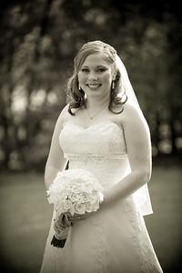 Stephanie and Patrick Wedding Day-137-2