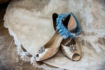 Stephanie and Patrick Wedding Day-6