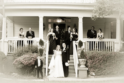 Stephanie and Patrick Wedding Day-352-2