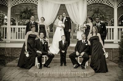 Stephanie and Patrick Wedding Day-339-2