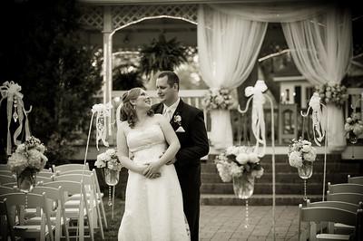 Stephanie and Patrick Wedding Day-350-2