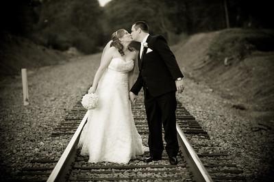 Stephanie and Patrick Wedding Day-394-2
