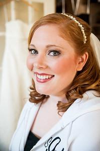 Stephanie and Patrick Wedding Day-16