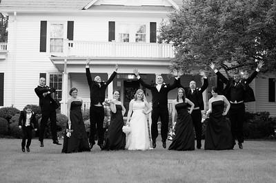 Stephanie and Patrick Wedding Day-361-2