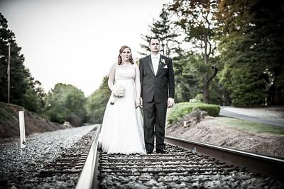 Stephanie and Patrick Wedding Day-373-2