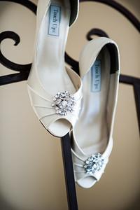 Stephanie and Patrick Wedding Day-8
