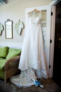 Stephanie and Patrick Wedding Day-1