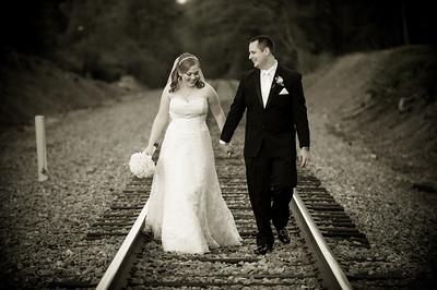 Stephanie and Patrick Wedding Day-392-2