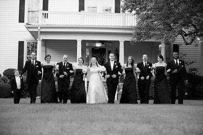 Stephanie and Patrick Wedding Day-355-2