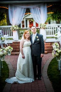 Stephanie and Patrick Wedding Day-343-2