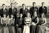 AllanRoss_TMP_Bridal Party group__2595