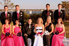 AllanRoss_TMP_Bridal Party group_2589