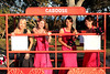 AllanRoss_TMP_Bridal Party group_bridemaids