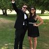 Joe and Patty Pfaff Wedding 022