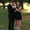 Joe and Patty Pfaff Wedding 017